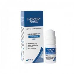 i-Drop Pur Gel